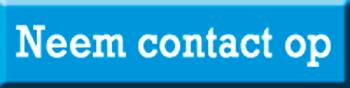 http://bigdata4u.nl/#contact