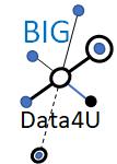 Logo Bigdata4u